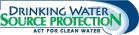 logo-dwsp