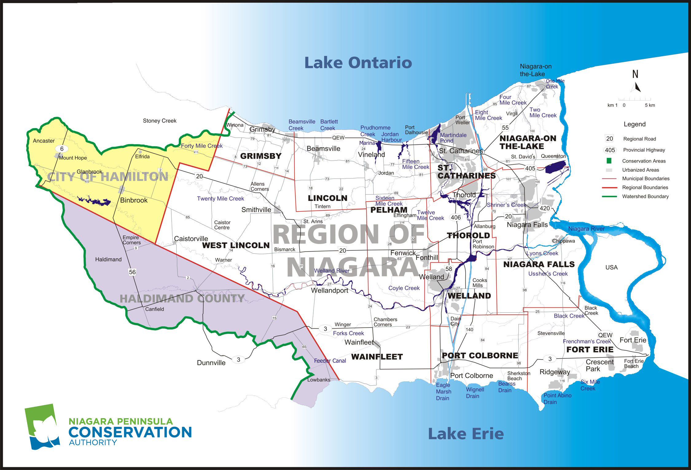 map-jurisdictional-watershed-large